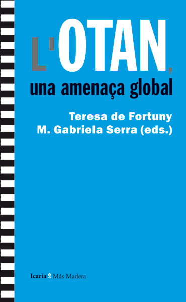 L'OTAN, una amenaça global