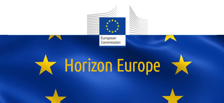 Letter from European researchers and academics concerning Israel's participation in European research programmes